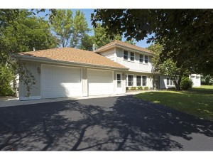 9520 Timberwood Road Chaska, Mn 55318