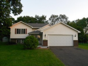 2018 Castle Avenue E Maplewood, Mn 55109