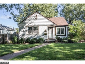 1991 Nebraska Avenue E Saint Paul, Mn 55119