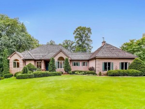 5200 Saint Albans Bay Road Shorewood, Mn 55331