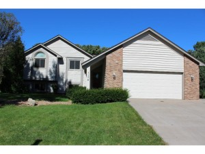 1174 Saddlebrook Lane Woodbury, Mn 55125
