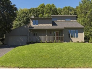 6946 Autumn Terrace Eden Prairie, Mn 55346