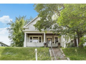 1592 7th Street E Saint Paul, Mn 55106