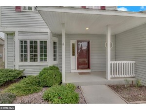 229 Butternut Circle Carver, Mn 55315