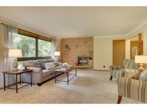 383 Arcwood Road Mahtomedi, Mn 55115