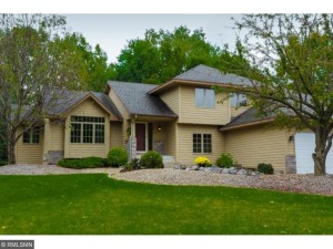 12092 Gantry Lane Apple Valley, Mn 55124