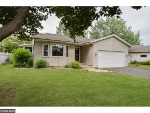 14553 Elysium Place Apple Valley, Mn 55124