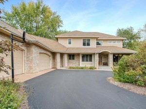 5115 Upland Lane N Plymouth, Mn 55446