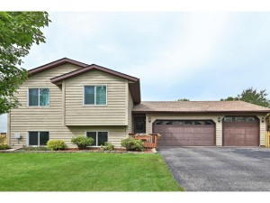 18399 Eldorado Way Farmington, Mn 55024