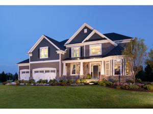 16371 Beverly Drive Eden Prairie, Mn 55347