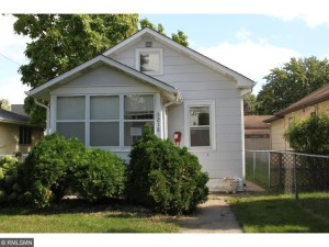 5218 Bryant Avenue N Minneapolis, Mn 55430