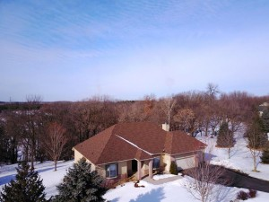 2630 Overlook Avenue N West Lakeland Twp, Mn 55082