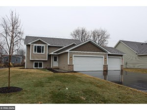 932 2nd Street Saint Paul Park, Mn 55071