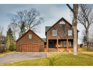 2532 Arcola Lane Minnetonka Beach, Mn 55391