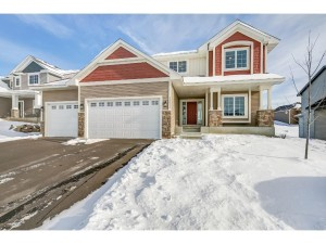 20072 Heath Avenue Lakeville, Mn 55044