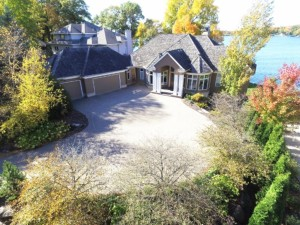 20975 Channel Drive Greenwood, Mn 55331