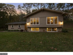 11557 Fetterly Road W Minnetonka, Mn 55305