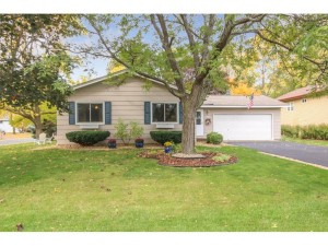 9623 Valley Forge Lane N Maple Grove, Mn 55369