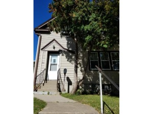 391 Case Avenue Saint Paul, Mn 55130
