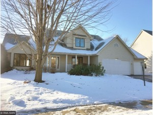 16697 Innsbrook Drive Lakeville, Mn 55044