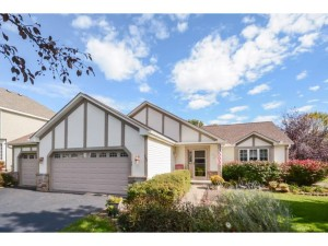 607 Eagle Ridge Road Woodbury, Mn 55125
