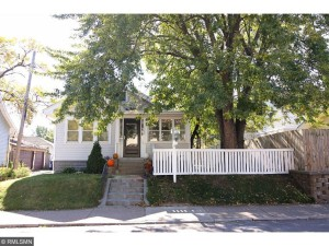 1109 E 38th Street Minneapolis, Mn 55407