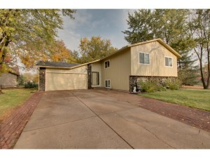 2700 78th Avenue N Brooklyn Park, Mn 55444