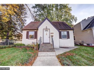 1836 Nebraska Avenue E Saint Paul, Mn 55119
