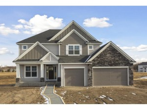10615 Brookside Trail N Champlin, Mn 55316