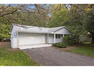 300 Quaker Lane N Plymouth, Mn 55441