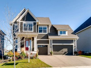 16716 Draft Horse Boulevard Lakeville, Mn 55044