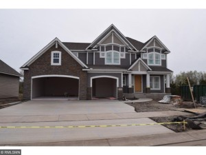 10909 Brookside Trail Champlin, Mn 55316