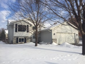 5055 Upper 183rd Street W Farmington, Mn 55024