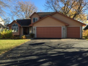 3525 92nd Avenue N Brooklyn Park, Mn 55443