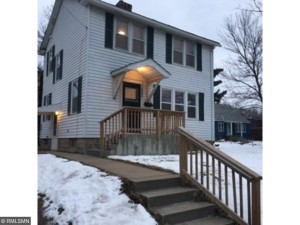 1453 7th Street E Saint Paul, Mn 55106