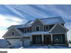 16545 Duluth Trail Lakeville, Mn 55044