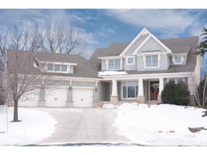 7930 Bent Tree Circle Prior Lake, Mn 55372