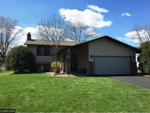 8489 Kentucky Avenue N Brooklyn Park, Mn 55445