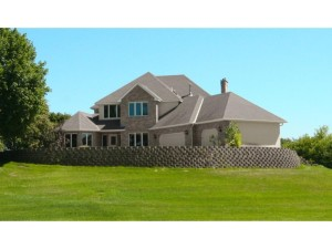 14051 Clearview Drive Shakopee, Mn 55379
