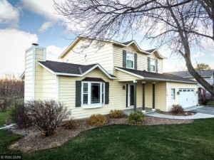 7718 165th Street W Lakeville, Mn 55044