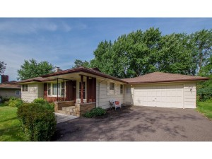 1711 Saint Marys Street Falcon Heights, Mn 55113