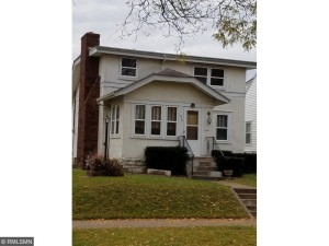 1646 Margaret Street Saint Paul, Mn 55106