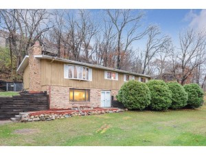8045 W Bush Lake Road Bloomington, Mn 55438