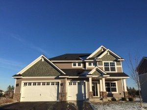 6534 Bridle Path Corcoran, Mn 55340