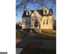2810 Morgan Avenue N Minneapolis, Mn 55411