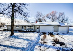 14011 Pineview Lane N Dayton, Mn 55327