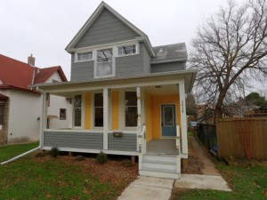 1414 Minnehaha Avenue W Saint Paul, Mn 55104