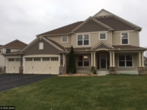 5405 Trailhead Lane Se Prior Lake, Mn 55372