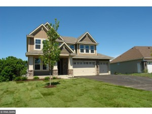 9232 Bridle Way Victoria, Mn 55386