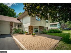 20853 Jacquard Avenue Lakeville, Mn 55044